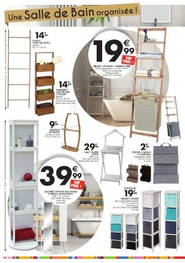 Page 10 La Foir Fouille Des Solutions Rangement Pour Toute La Maison